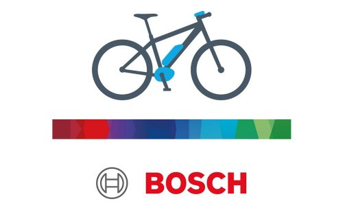 Bosch diagnostic Report