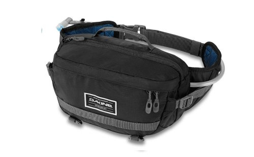 Dakine HOT LAPS 5L WAIST BAG
