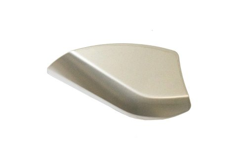 IBIS RIPLEY STAINLESS STEEL CHAINSUCK PLATE