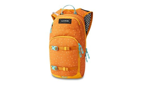 Dakine Session 8L Women's